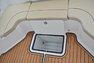 Thumbnail 17 for New 2017 Hurricane Sundeck Sport SS 231 OB boat for sale in Vero Beach, FL
