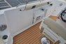 Thumbnail 25 for New 2017 Hurricane Sundeck Sport SS 231 OB boat for sale in Vero Beach, FL