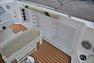 Thumbnail 24 for New 2017 Hurricane Sundeck Sport SS 231 OB boat for sale in Vero Beach, FL