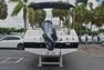 Thumbnail 6 for New 2017 Hurricane Sundeck Sport SS 231 OB boat for sale in Vero Beach, FL