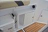 Thumbnail 27 for New 2017 Hurricane Sundeck Sport SS 231 OB boat for sale in Vero Beach, FL