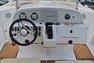 Thumbnail 35 for New 2017 Hurricane Sundeck Sport SS 231 OB boat for sale in Vero Beach, FL