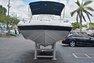 Thumbnail 2 for New 2017 Hurricane Sundeck Sport SS 231 OB boat for sale in Vero Beach, FL