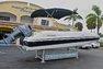 Thumbnail 7 for New 2017 Hurricane Sundeck Sport SS 231 OB boat for sale in Vero Beach, FL