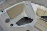 Thumbnail 23 for New 2017 Hurricane Sundeck Sport SS 231 OB boat for sale in Vero Beach, FL