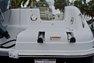 Thumbnail 9 for New 2017 Hurricane Sundeck Sport SS 231 OB boat for sale in Vero Beach, FL