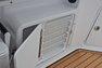Thumbnail 28 for New 2017 Hurricane Sundeck Sport SS 231 OB boat for sale in Vero Beach, FL