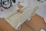 Thumbnail 45 for New 2017 Hurricane Sundeck Sport SS 231 OB boat for sale in Vero Beach, FL