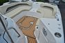 Thumbnail 47 for New 2017 Hurricane Sundeck Sport SS 231 OB boat for sale in Vero Beach, FL