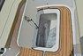 Thumbnail 53 for New 2017 Hurricane Sundeck Sport SS 231 OB boat for sale in Vero Beach, FL