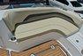 Thumbnail 54 for New 2017 Hurricane Sundeck Sport SS 231 OB boat for sale in Vero Beach, FL