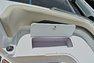 Thumbnail 55 for New 2017 Hurricane Sundeck Sport SS 231 OB boat for sale in Vero Beach, FL
