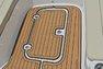Thumbnail 52 for New 2017 Hurricane Sundeck Sport SS 231 OB boat for sale in Vero Beach, FL