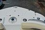 Thumbnail 60 for New 2017 Hurricane Sundeck Sport SS 231 OB boat for sale in Vero Beach, FL