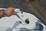 Thumbnail 62 for New 2017 Hurricane Sundeck Sport SS 231 OB boat for sale in Vero Beach, FL