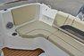 Thumbnail 22 for New 2017 Hurricane Sundeck Sport SS 231 OB boat for sale in Vero Beach, FL