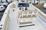 Thumbnail 10 for New 2017 Sportsman Open 232 Center Console boat for sale in West Palm Beach, FL