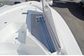 Thumbnail 49 for New 2017 Sportsman Masters 247 Bay Boat boat for sale in West Palm Beach, FL