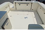 Thumbnail 24 for New 2017 Cobia 280 DC Dual Console boat for sale in West Palm Beach, FL