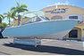 Thumbnail 10 for New 2017 Cobia 280 DC Dual Console boat for sale in West Palm Beach, FL