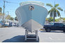 Thumbnail 12 for New 2017 Cobia 280 DC Dual Console boat for sale in West Palm Beach, FL