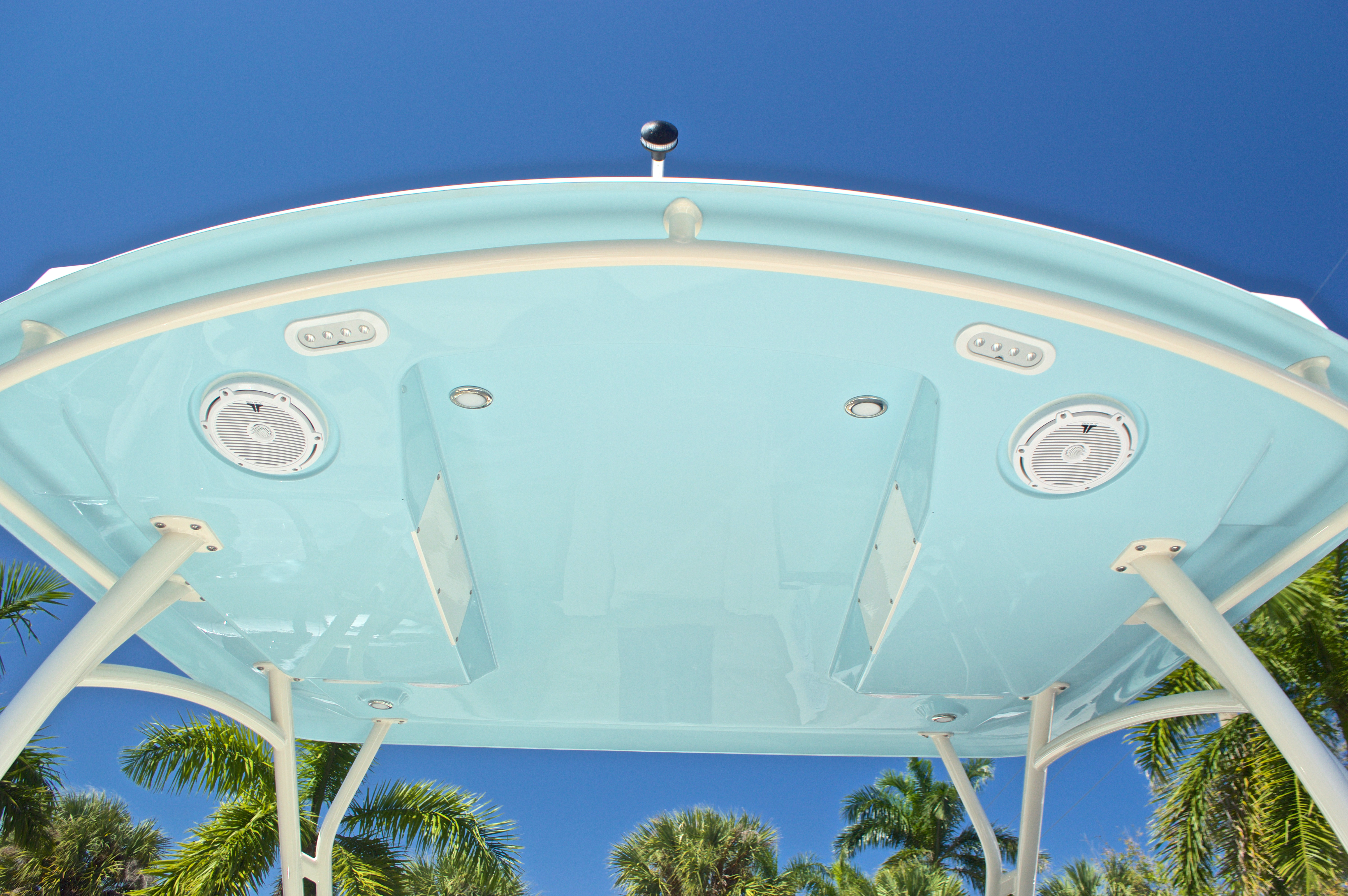 Thumbnail 107 for New 2017 Cobia 280 DC Dual Console boat for sale in West Palm Beach, FL