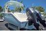 Thumbnail 18 for New 2017 Cobia 280 DC Dual Console boat for sale in West Palm Beach, FL
