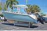 Thumbnail 17 for New 2017 Cobia 280 DC Dual Console boat for sale in West Palm Beach, FL