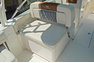 Thumbnail 49 for New 2017 Cobia 280 DC Dual Console boat for sale in West Palm Beach, FL