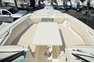 Thumbnail 101 for New 2017 Cobia 280 DC Dual Console boat for sale in West Palm Beach, FL
