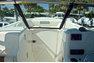 Thumbnail 90 for New 2017 Cobia 280 DC Dual Console boat for sale in West Palm Beach, FL