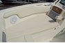 Thumbnail 97 for New 2017 Cobia 280 DC Dual Console boat for sale in West Palm Beach, FL