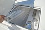 Thumbnail 106 for New 2017 Cobia 280 DC Dual Console boat for sale in West Palm Beach, FL