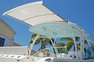 Thumbnail 8 for New 2017 Cobia 280 DC Dual Console boat for sale in West Palm Beach, FL