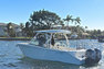 Thumbnail 114 for New 2017 Cobia 280 DC Dual Console boat for sale in West Palm Beach, FL