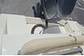 Thumbnail 12 for New 2017 Cobia 237 Center Console boat for sale in West Palm Beach, FL