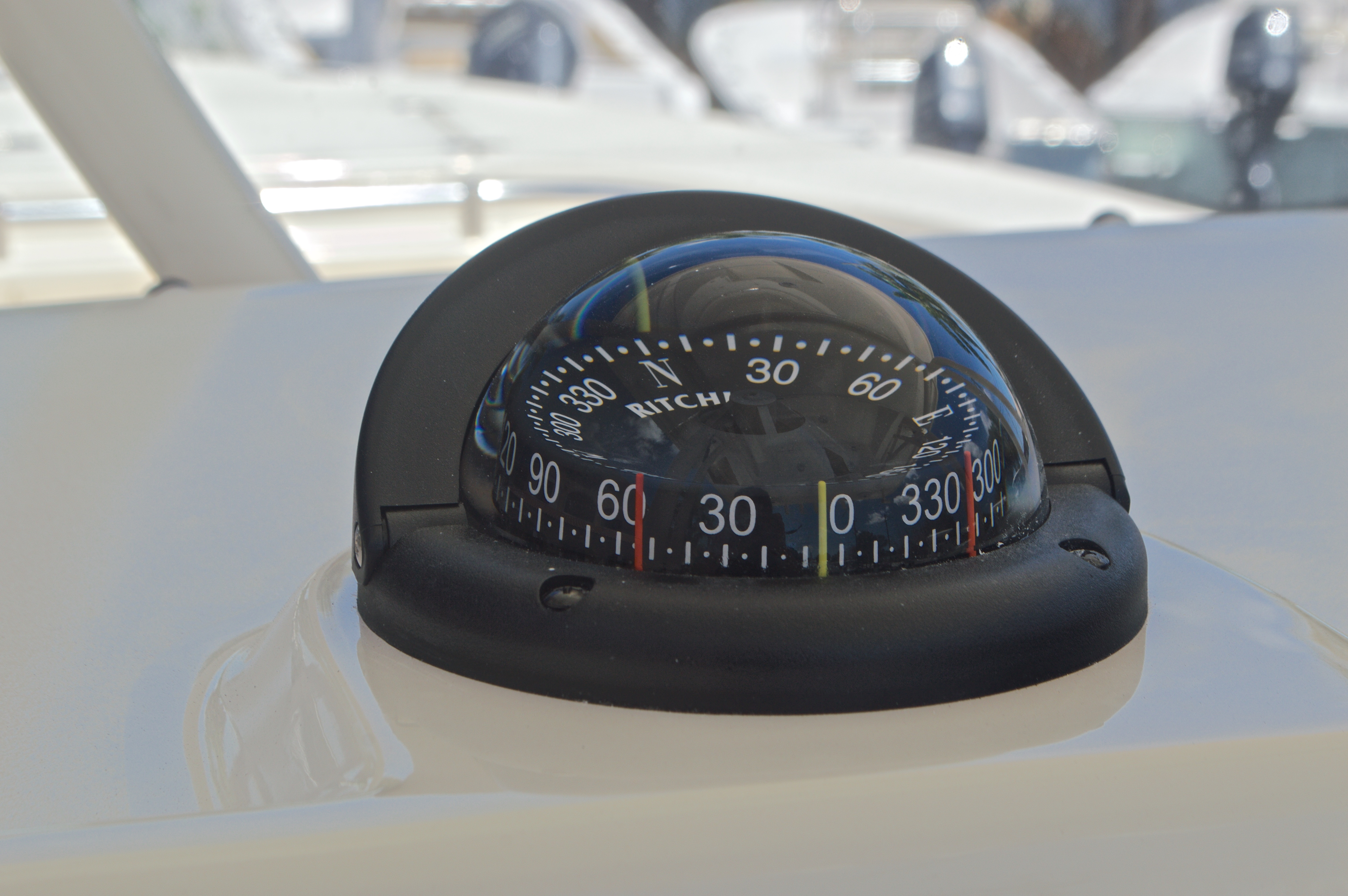 Thumbnail 30 for New 2017 Cobia 237 Center Console boat for sale in West Palm Beach, FL