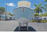 Thumbnail 3 for New 2017 Cobia 237 Center Console boat for sale in West Palm Beach, FL