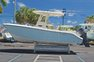 Thumbnail 5 for New 2017 Cobia 237 Center Console boat for sale in West Palm Beach, FL