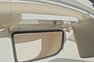 Thumbnail 55 for New 2017 Cobia 237 Center Console boat for sale in West Palm Beach, FL