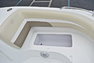 Thumbnail 36 for New 2017 Hurricane SunDeck Sport SS 188 OB boat for sale in West Palm Beach, FL