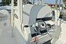 Thumbnail 39 for New 2017 Cobia 277 Center Console boat for sale in West Palm Beach, FL