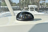 Thumbnail 40 for New 2017 Cobia 277 Center Console boat for sale in West Palm Beach, FL