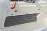 Thumbnail 47 for New 2017 Cobia 277 Center Console boat for sale in West Palm Beach, FL