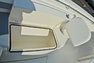 Thumbnail 62 for New 2017 Cobia 277 Center Console boat for sale in West Palm Beach, FL