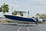Thumbnail 5 for Used 2013 Cobia 296 Center Console boat for sale in West Palm Beach, FL