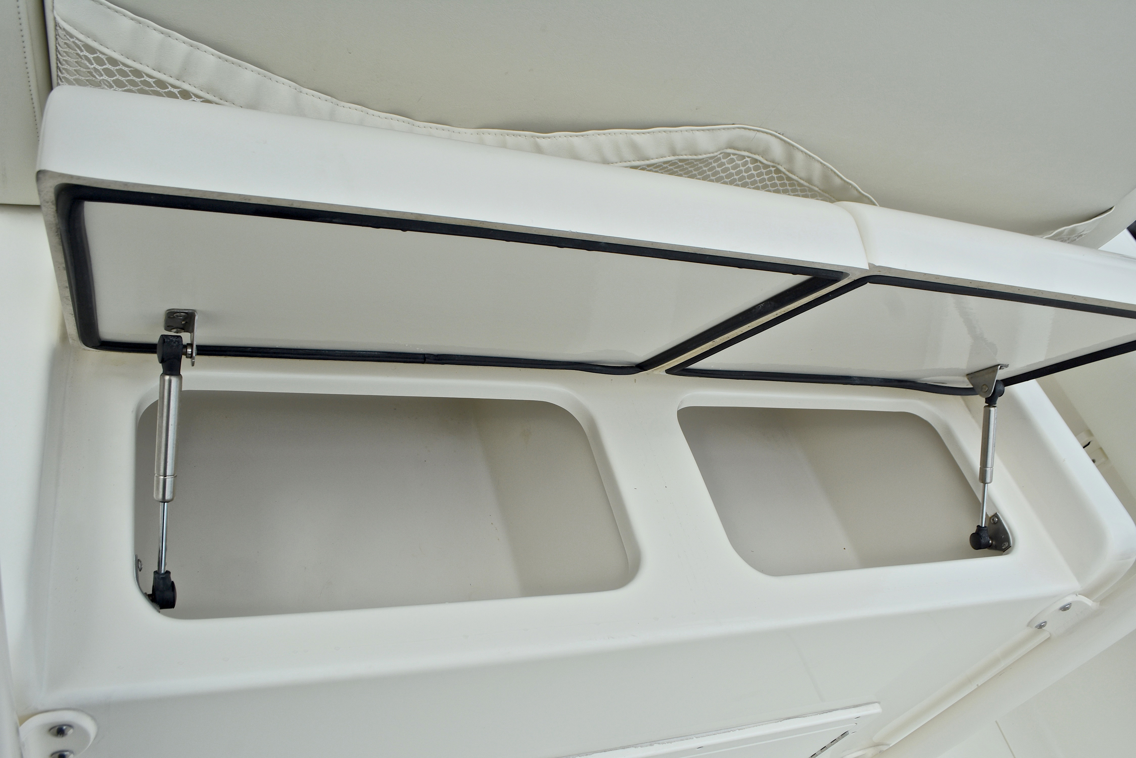 Thumbnail 29 for Used 2013 Cobia 296 Center Console boat for sale in West Palm Beach, FL