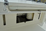 Thumbnail 26 for Used 2013 Cobia 296 Center Console boat for sale in West Palm Beach, FL