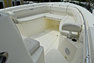 Thumbnail 58 for Used 2013 Cobia 296 Center Console boat for sale in West Palm Beach, FL