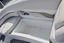 Thumbnail 17 for New 2017 Hurricane SunDeck SD 2690 OB boat for sale in West Palm Beach, FL
